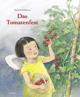 Das Tomatenfest