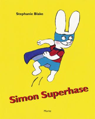 Simon Superhase