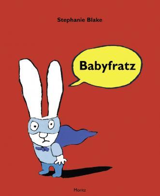 Babyfratz